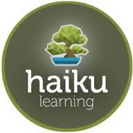 haiku logo