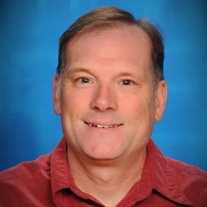 Duane Peppel's Profile Photo