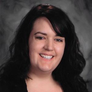 Alison Tanner's Profile Photo