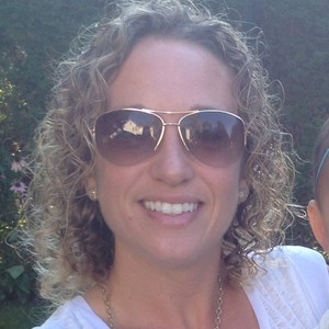 Rebecca Saladis's Profile Photo