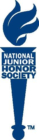 NJHS_logo2-.png