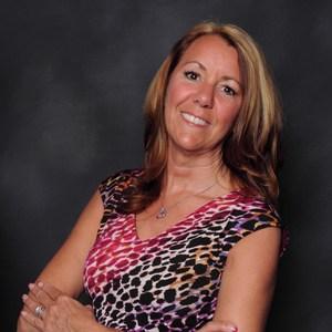 Mary Anne Vincelette's Profile Photo