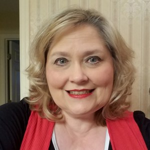 Sabrina Smith's Profile Photo