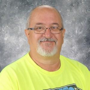 Gary Sliko's Profile Photo