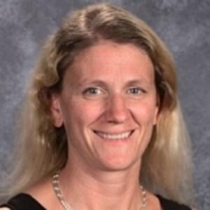 Megan Trippi's Profile Photo