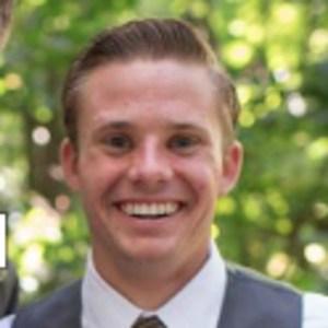 Griffin Clark's Profile Photo