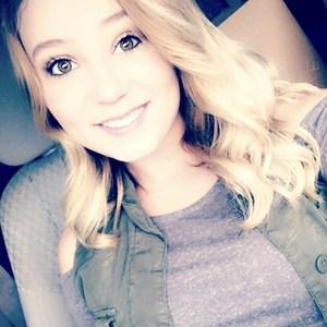Lindsay Broome's Profile Photo