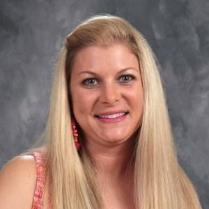 Kimberly McDougald's Profile Photo
