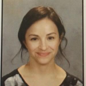 L Gomez's Profile Photo