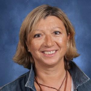 Mercedes Lizcano's Profile Photo