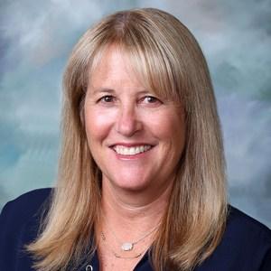 Lori Mendoza's Profile Photo