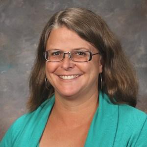 Annika Stowe's Profile Photo