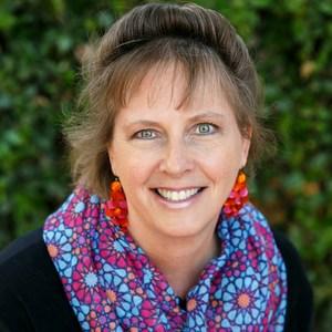 Helen Kyneur's Profile Photo