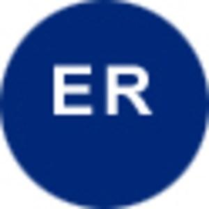 E. Ryzhik's Profile Photo