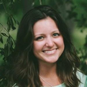 Alexandra Ovaitt's Profile Photo