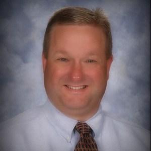 Ryan Pieniazek's Profile Photo