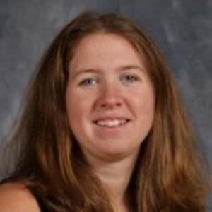 Tiffany Baldwin's Profile Photo