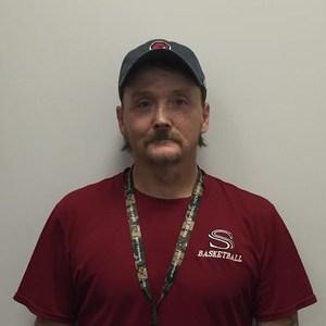 Melvin McCoy's Profile Photo