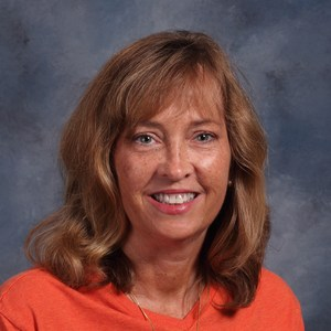 Arlene Hausher's Profile Photo