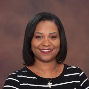 Raven Babineaux's Profile Photo