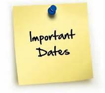 Important Dates 1.jpg