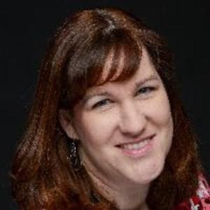 Leah Wren's Profile Photo
