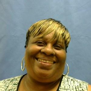 Deboraha Crawford's Profile Photo
