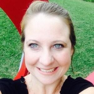 Amanda Byard's Profile Photo