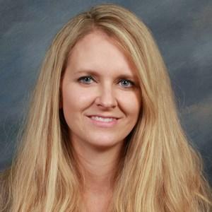 Ana Schurman's Profile Photo