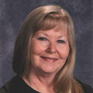 Marsha Pugh's Profile Photo
