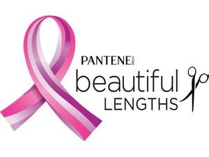 Beautiful-Lengths-Logo.jpg
