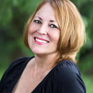 Judy Porter's Profile Photo