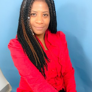 Stacy Brown's Profile Photo