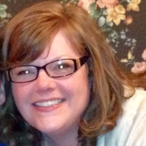 Mary Dawn Lowrey's Profile Photo