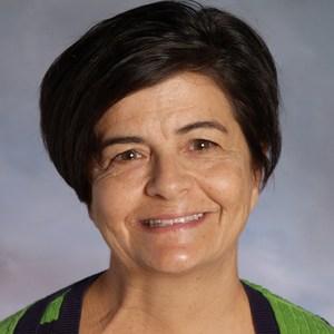 Susan Yoshinaga's Profile Photo