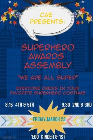 updated superhero assembly.jpg