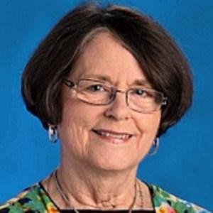 Margaret LeBlanc's Profile Photo