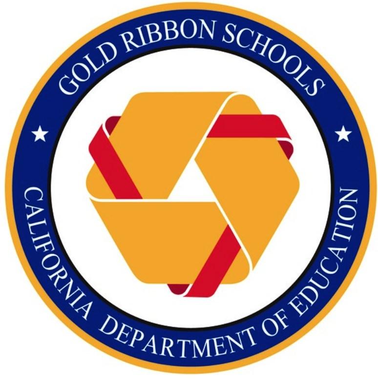 La Mirada High School is a Gold Ribbon School Featured Photo