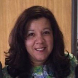 Connie Herrera's Profile Photo