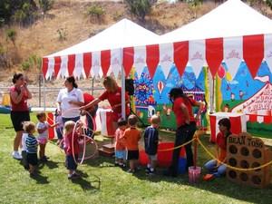 Carnival-Booth-Ideas-San-Diego.jpg