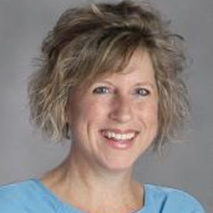 Juli Wilkins's Profile Photo