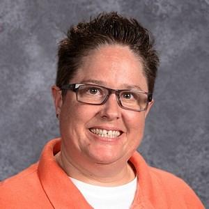 Jennifer Brezinski's Profile Photo