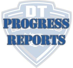Progress reports.jpg