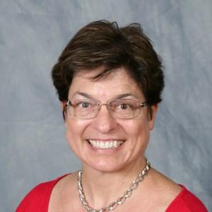Tracey Morice's Profile Photo