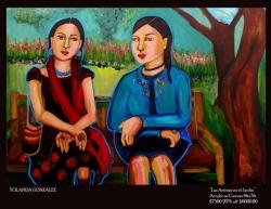 Las-Artistas-en-El-Jardin.jpg