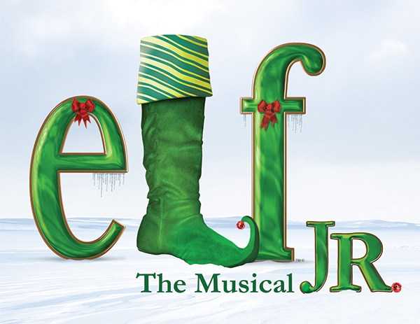 Auditions for our Winter Musical, Elf Jr. Thumbnail Image