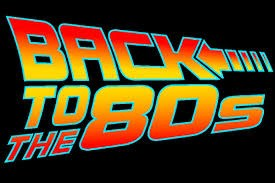 Back to the 80s.jpg
