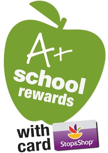 Stop & Shop A+ School Rewards Update Featured Photo