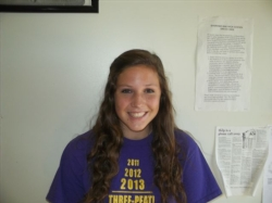 Haley Everhart 10th.jpg