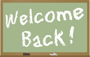 welcome-back-clip-art-welcome-back-xsg6VT-clipart.png